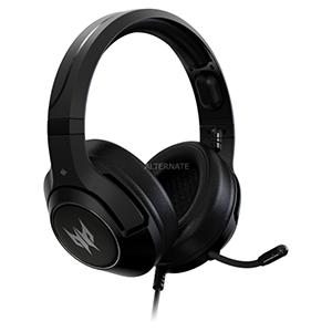 Acer Predator Galea 350 Gaming-Headset für nur 56,98 Euro inkl. Versand