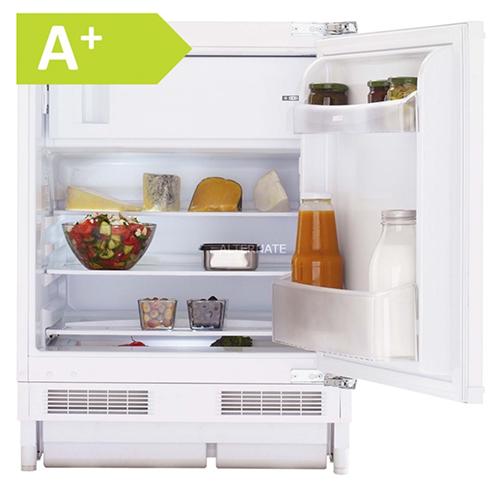 BEKO BU 1152 Kühlschrank für nur 183,- Euro inkl. Versand