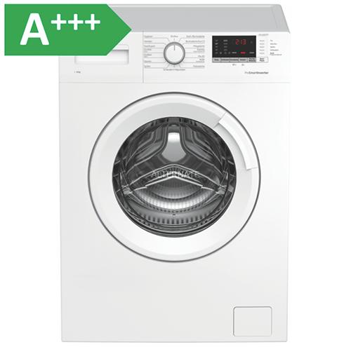 BEKO WML 61633 NPS Waschmaschine für nur 233,- Euro inkl. Lieferung