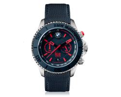 ICE Watch BMW Motorsport 001122 Men 45mm für nur 99,- Euro