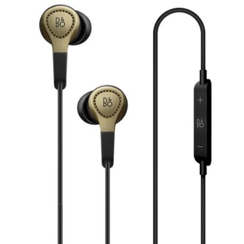 B&O Beoplay H3 In-Ear-Kopfhörer für nur 69,99 Euro (statt 108,- Euro)