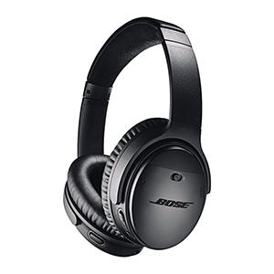 Bose QuietComfort 35 II Over-Ear-Kopfhörer für nur 169,95€