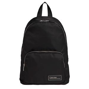 Calvin Klein Primary Rucksack für nur 45,43 Euro inkl. Versand