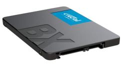 Top! Crucial BX500 240GB CT240BX500SSD1 SSD für nur 25,86 Euro inkl. Prime-Versand