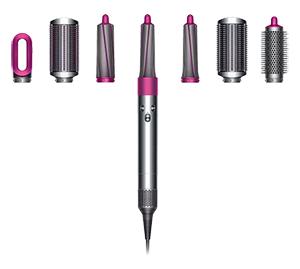 DYSON Airwrap Complete Haarstyler Set für nur 407,65 Euro inkl. Versand
