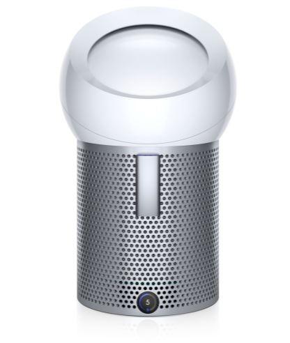 DYSON 275910-01 BP01 Pure Cool Me Luftreiniger (40 Watt) für nur 253,79 Euro inkl. Versand