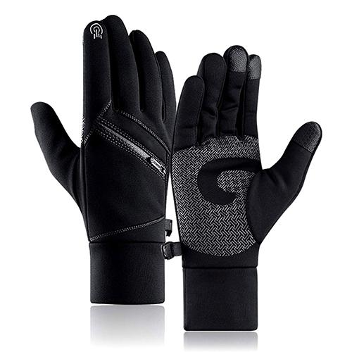 KKmoon Touchscreen Handschuhe für nur 7,54 Euro inkl. Versand