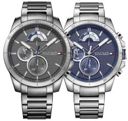 13 Verschiedene Tommy Hilfiger Uhren für je 80,10 Euro inkl. Versand