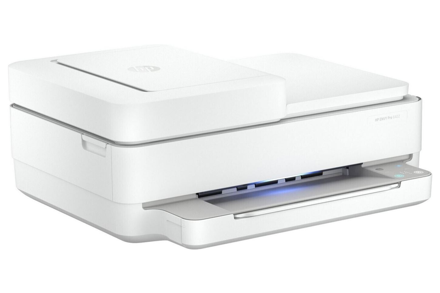 HP Envy Pro 6422 Tintenstrahl-Multifunktionsgerät für nur 89,99 Euro inkl. Versand