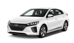 Gewerbeleasing-Knaller: Hyundai IONIQ Elektro mit 136 PS ab 64,- Euro netto pro Monat