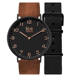 Top: ICE WATCH 001375 Damenuhr 36mm für nur 44,10 Euro