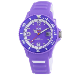 Ice Watch 001110 Armbanduhr Sundshine SUN.NVT.U.S.14 für nur 29,95 Euro inkl. Versand