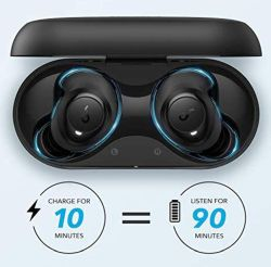 Anker Soundcore Life Dot 2 True Wireless Kopfhörer für nur 41,99€ inkl. Versand