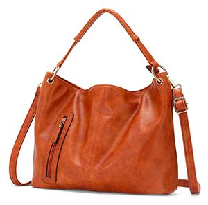 JOSEKO Damen Handtasche für nur 17,39 Euro bei Amazon