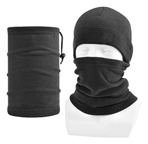KKmoon Mütze + Schal für nur 14,31 Euro inkl. Versand