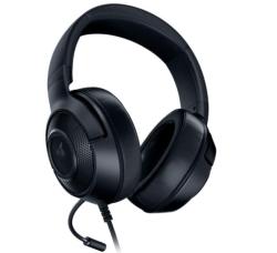 Razer Razer Kraken X Lite Gaming-Headset für nur 36,78 Euro