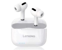 Lenovo LP1S Wireless Bluetooth Kopfhörer für 13,99 Euro inkl. Versand