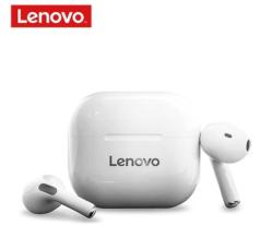 Lenovo LP40 TWS Bluetooth 5.0 True Wireless In-Ears für 11,64 Euro