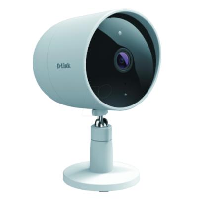 D-Link DCS-8302LH Überwachungskamera für nur 99,90 Euro inkl. Versand