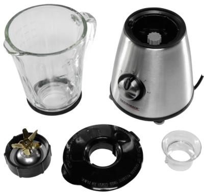 Gastroback 40897 Design Mixer Mini für nur 27,- Euro inkl. Versand