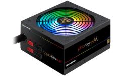 Schnell sein: Chieftec Photon GDP-750C-RGB 750W PC-Netzteil für 81,69 Euro