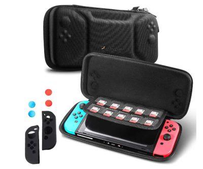 Knaller: Baban Tragetasche für Nintendo Switch für nur 3,15 Euro inkl. Prime-Versand