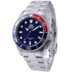 Orient Watches Ra-ac0k03l10b One Size Metallic für 215,20 Euro