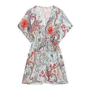 40% Rabatt auf Kleider im ORSAY Onlineshop