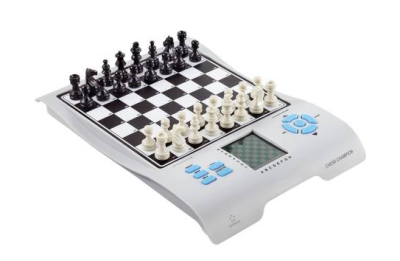 Renkforce Chess Champion für nur 39,49 Euro inkl. Versand