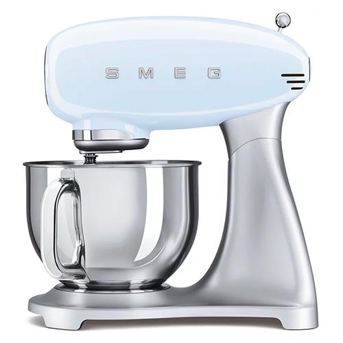Smeg SMF02PBEU Küchenmaschine für nur 320,25€ (statt 399€)