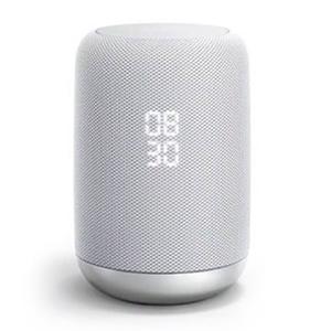 SONY LF-S50G Smart Lautsprecher für nur 83,98 Euro (statt 101,99 Euro)