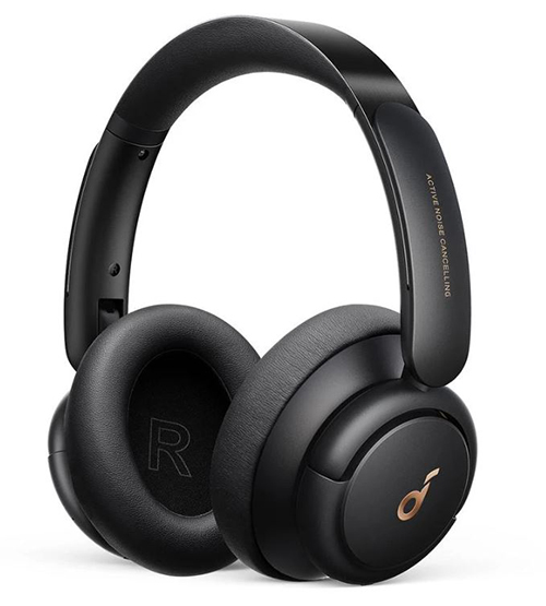 Anker Soundcore Life Q30 Bluetooth-Kopfhörer für nur 59,99€ inkl. Versand