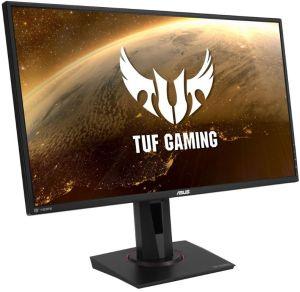 ASUS TUF VG27AQ Monitor (27 Zoll) für nur 419,90 Euro inkl. Versand