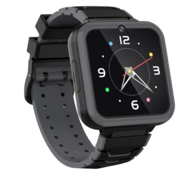 Soar Leendor Smartwatch für Kinder für nur 15,33 Euro inkl. Versand