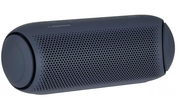 LG PL5 XBOOM GO Bluetooth Lautsprecher für nur 59,- Euro inkl. Versand