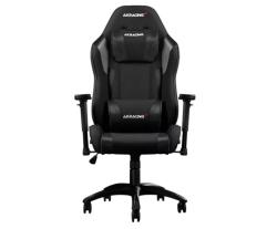 AKRACING Core EXSE Carbon Gaming Stuhl für 189,- Euro