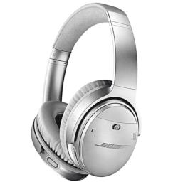 BOSE Quietcomfort 35 II OverEar wireless Kopfhörer für nur 183,51 Euro bei Amazon.es