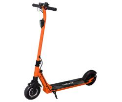 Denver SCO-80130 Elektro Scooter (leider ohne Straßenzulassung) für nur 153,91 Euro (Vergleich: 211,90 Euro)