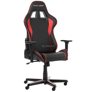 DXRacer Formula Gaming-Stuhl für nur 205,99 Euro inkl. Versand