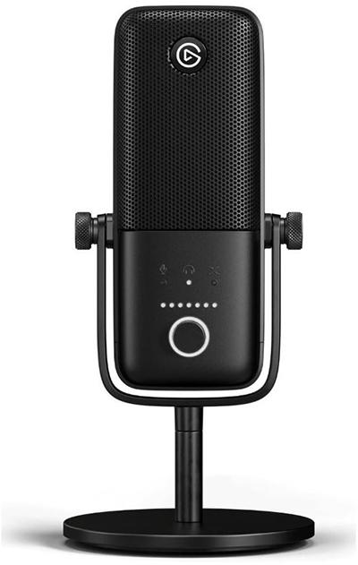 Elgato Wave 3 USB-Kondensatormikrofon für nur 124,90 Euro inkl. Versand
