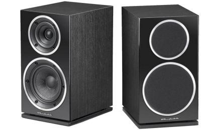 Doppelpack Wharfedale Diamond 220 Lautsprecher für nur 138,90€ (statt 188€)