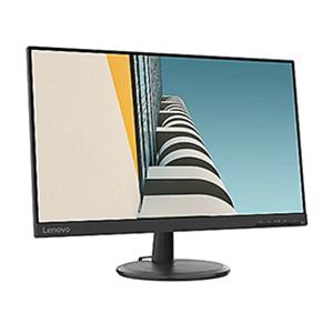 Lenovo C27-35 27 Zoll Full HD Gaming Monitor für nur 129,89€ Euro inkl. Versand