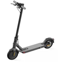 XIAOMI Mi Scooter 1S E-Scooter mit Straßenzulassung für 301 Euro