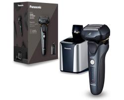 Panasonic ES-LV97-K803 Nass/Trocken-Rasierer für 159,60 Euro