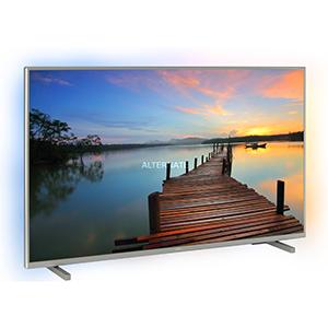 Philips 65PUS7855/12 65 Zoll UltraHD/4K LED TV mit Ambilight für nur 699,- Euro