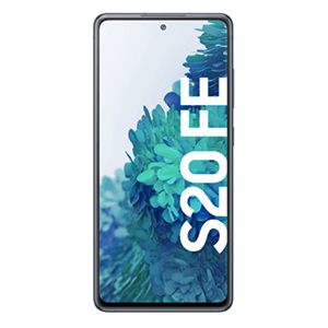 Vodafone green LTE Promo Tarif mit 6 GB Daten für mtl. 17,99 Euro + Samsung Galaxy S20 FE für nur einmalig 29,- Euro