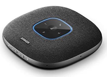 Anker PowerConf S3 Bluetooth Konferenzlautsprecher für 74,99€