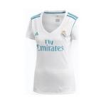 Adidas B31110 Real Madrid Damen Trikot in XS oder S nur 15,85 Euro inkl. Versand