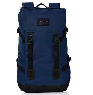 Schnell sein: Burton Unisex Tinder 2.0 Daypack für 11,41 Euro