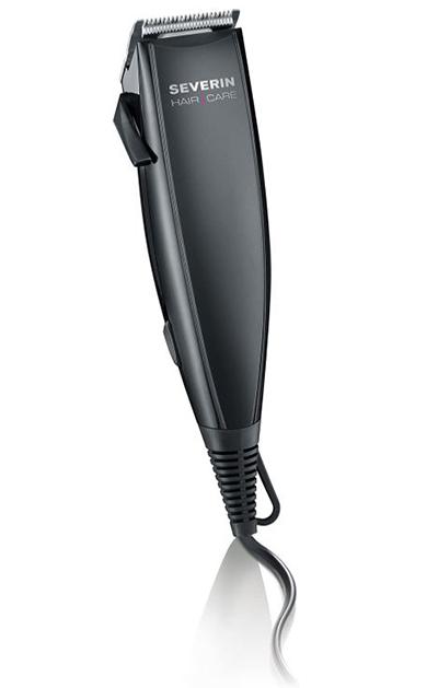 Severin HS 0707 Haarschneidemaschine für nur 13,99 Euro inkl. Versand